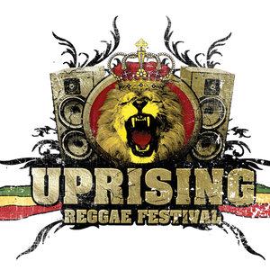 A béke fantasztikus szigete – ilyen volt az Uprising 2015
