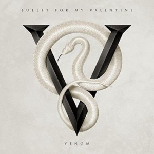 bullet_for_my_valentine