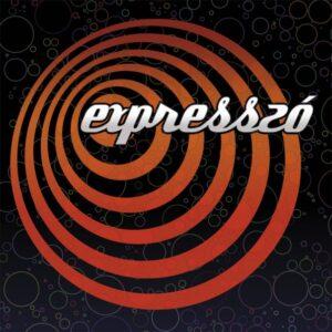 expresszo