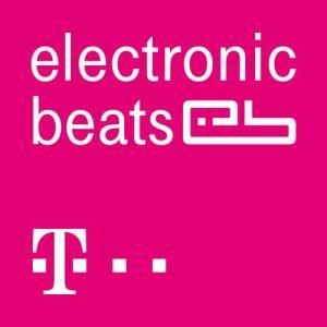 Minden infó az Electronic Beats fesztiválról